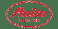 sklep medyczny Wrocław Anita