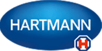 sklep medyczny Wrocław Hartmann