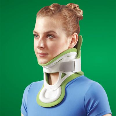 kołnierz ortopedyczny Professional