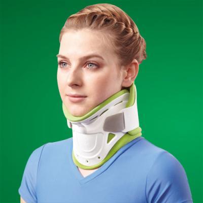 kołnierz ortopedyczny premium