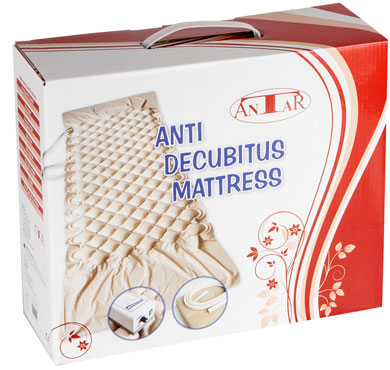 materac-przeciwodleżynowy
