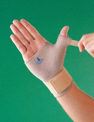 stabilizator nadgarsta i kciuka
